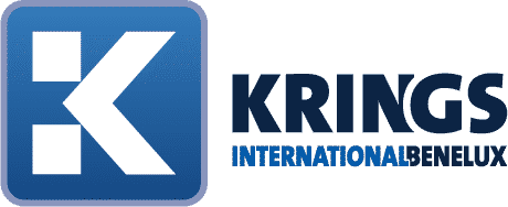 Logo Krings