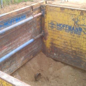 Krings-SBH-600er-box-put-met-koud-kopschot-Hoffmann-KS-100-Wedam-Winmix-W-dam-1