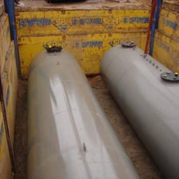 Krings-dubbelgeleide-stempelvrij-met-2-tanks